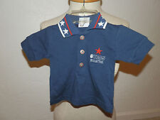Boys shirt size 3M Guess shirt size 3M Navy shirt size 3M New $27