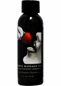 Non-greasy 100% Natural Massage oil with Moisturizer Safe for Sensitive Skin