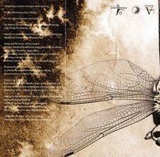 Themata - Karnivool (2005, CD NEU)