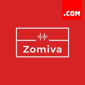 ZOMIVA-COM-6-Letter-Domain-Name-Short-Domains-Name-Catchy-COM-Dynadot