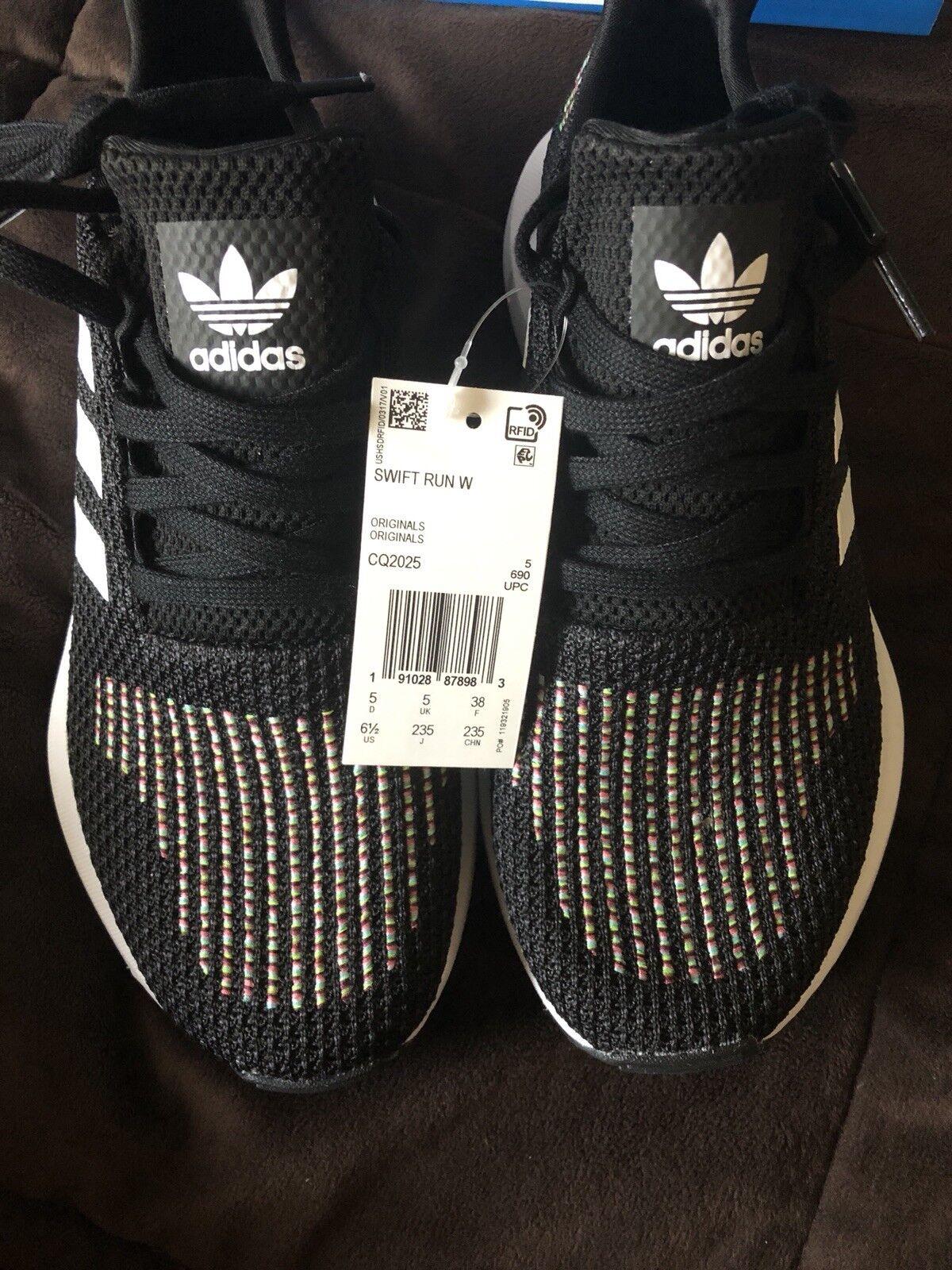 new york c3764 bccd5 adidas Swift Run Primeknit Primeknit Primeknit Shoes Women s def06e