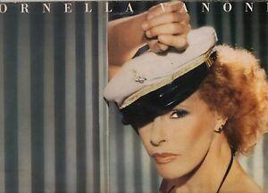 ORNELLA-VANONI-disco-LP-33-giri-UOMINI-stampa-GRECA-Lucio-Dalla-Jerry-Mulligan