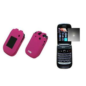 for-Blackberry-Style-H-Pink-Case-Skin-M-SP