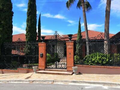 Casa en Venta en Carrizalejo