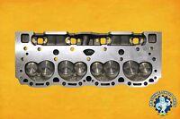Brand Chevy 350 5.7 Vortec Cylinder Head Cast 906 062 Suburban 96-02