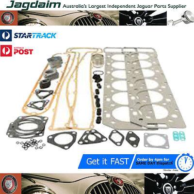 Jakoparts J1255090 Gasket Cylinder Head