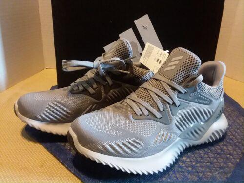 Adidas Grigio da Running 5 da 6 Alphabounce Scarpe Beyond Scarpe Training donna ginnastica qg7BFwE