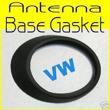 VW Golf Mk5 Mk 5 Mark 5 V  Roof Aerial Antenna Gasket Seal Antennen Dichtung