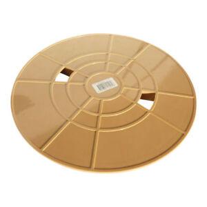 Waterco Deck Lid Sk104 S75 Pool Skimmer Box Lid Plate Ebay