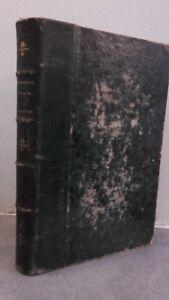 Retratos Y Siluetas E. Mirecourt V 1868 Dentu París Frontispicio ABE