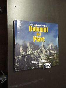 Collegher-DOLOMITI-DEL-PIAVE-A-6-3