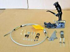 Sale Hurst Pistol Grip Quarter Stick Shifter Gm 4 Speed Forward Automatic At
