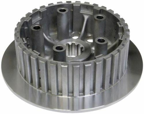 Pro-X Pro X Inner Clutch Hub 18.1340 HONDA CRF250R 2010-2012 16-9079