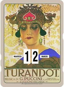 Calendrier-perpetuel-TURANDOT-Version-italienne