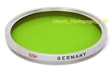 LEICA GGr YELOO / 13171J E43 43mm Filter for LEITZ SUMMILUX 1.4/50mm Voigtlander