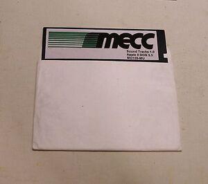 Sound-Tracks-1-0-by-MECC-for-Apple-II-Apple-IIe-Apple-IIc-Apple-IIGS
