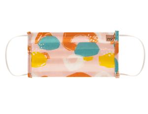 Face-Mask-reusable-with-filter-pocket-I-Mascarilla-reusable-con-bolsillo-filtro