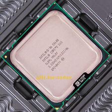 Original Intel Core 2 Duo E8600 3.33 GHz Dual-Core (BX80570E8600) Processor CPU