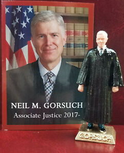 NEIL-GORSUCH-FIGURINE-ADD-TO-YOUR-MARX-COLLECTION