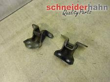 Türscharniere PAAR Links Toyota MR2 W2 SW20