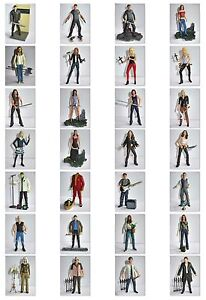 Buffy-the-vampire-slayer-amp-angel-toy-figures