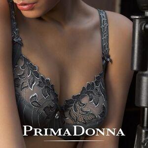 PRIMA-DONNA-DEAUVILLE-SOUTIEN-GORGE-EMBOITANT-0161810-WINTER-GREY