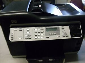 HP OFFICEJET PRO L7590 ALL-IN-ONE DRIVERS