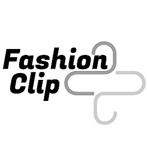 Fashion Clip