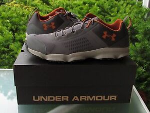 Image is loading Under-Armour-1277932-Men-039-s-Speedfit-Hike-