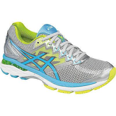 ASICS Women's GT-2000 4 Running Shoes T656N