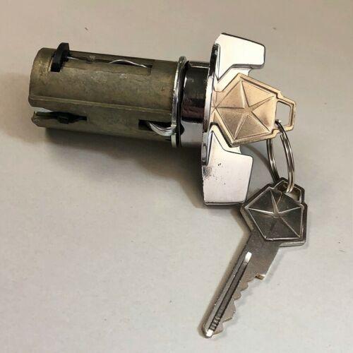 NEW 1970 Monaco /& Polara Complete OE Style lock set with OE keys