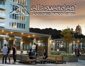 PRO4570 Departamentos en Venta, Obispado en Monterrey