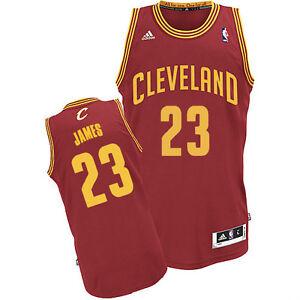 4e13b732b68c Image is loading NBA-Cleveland-Cavaliers-Youth-Lebron-James-Swingman-Wine-