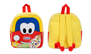Little-Tikes-Filled-Backpack-Dough-Activity-Set-New