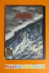 LA-TEMPESTA-PERFETTA-Clooney-Wahlberg-2000-WARNER-DVD-snapper-box-dv56