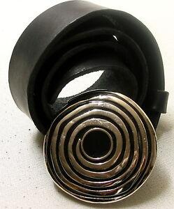 Premium-cuero-cinturon-cuero-genuino-top-de-alta-calidad-cinturon-senora-nuevo-cinturon-espiral