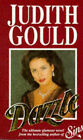 Dazzle by Judith Gould (Paperback, 1989)