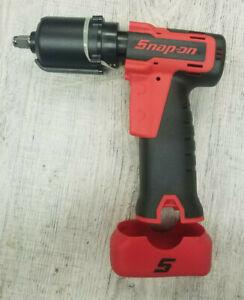 Image Is Loading Snap On Ct761 Repair Custom Kit Red 3