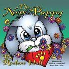 The New Puppy by Raelene Hall (Paperback / softback, 2013)