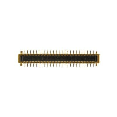 """OEM iPad Pro 12.9/"""" A1584 A1652 LCD Display Flex Cable Ribbon Connector USA"""