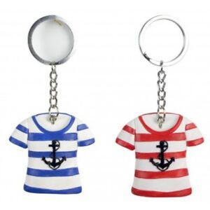 Portachiavi-T-shirt-Marinara-STILE-MARINO-idea-regalo-originale