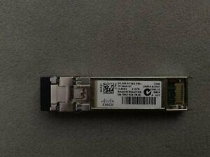 Set-Of-3-Cisco-SFP-fc16g-sw-Transceiver-Modules-out-of-box