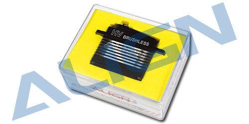 Servo Brushless Haute Tension Ds825m Hsd82501t 4713413998616
