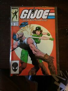 G-I-Joe-A-Real-American-Hero-67-Jan-1988-Marvel