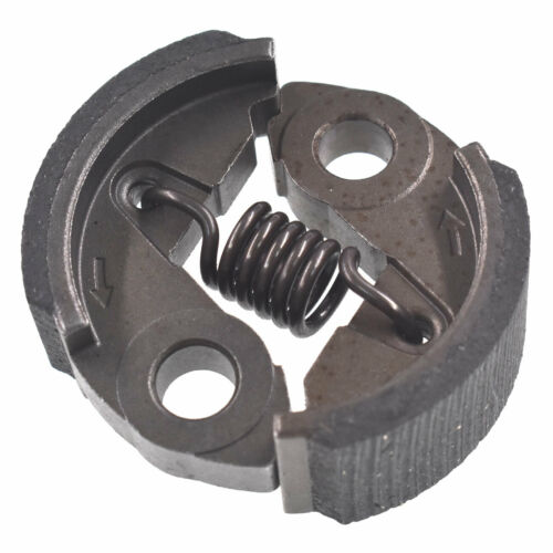 Clutch Assembly For ZENOAH G26LSBRUSHCUTTER PARTS 25.4CC 2600 2 CYCLE.