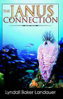 The Janus Connection by Lyndall Baker Landauer (Paperback / softback, 2005)