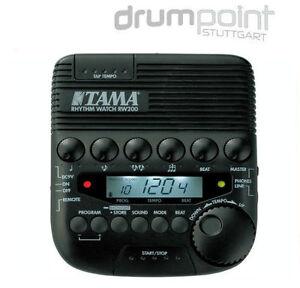 TAMA-Rhythm-Watch-RW-200-RW200-Metronom-TOPANGEBOT