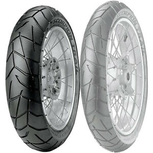 Pirelli-Scorpion-Trail-95-On-5-Offroad-Rear-Motocycle-Tire-130-80R17