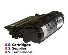 Lexmark T650 T652 T654 T656 T650H21A T650H11A High Yield Toner OEM Quality
