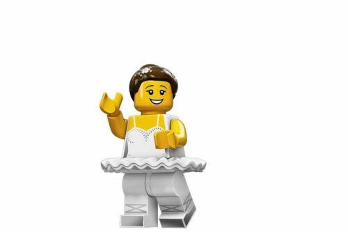 LEGO Minifigures Series 15 71011-Choisissez Votre FIGURINE NEW